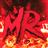 View MrKarma266's Profile