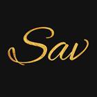 View SavTheGreat's Profile