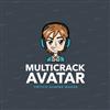 View Multicrack356's Profile