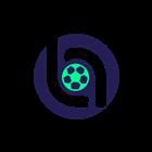 View brackattackfm's Profile