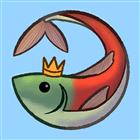 View guildedSalmon's Profile