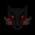 View NightTech_Gaming's Profile