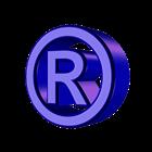 View RisenPvP's Profile