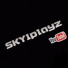 View Sky1playz's Profile