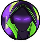 View BlackClover4's Profile