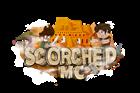 View ScorchedMC's Profile