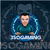 View JSOGaming's Profile