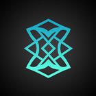 View Builder4live's Profile