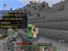 View GamerTagxXSuPaNuBXx's Profile