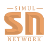View SimulNetwork's Profile