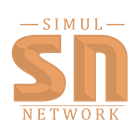 View SimulNetwork's Profile