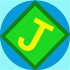 View The_Jzoli's Profile