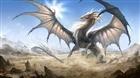 View dragonmeier's Profile