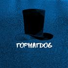 View TopHatDog7467's Profile