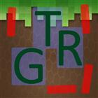 View TheRandomGamerTRG's Profile