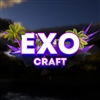View exocraft_'s Profile