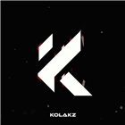 View KolakZ's Profile