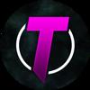 View TedzRL's Profile