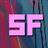 View SFGAMINGDOTNET's Profile