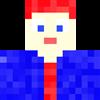 View GalaxyHopper413's Profile
