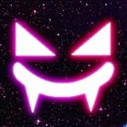 View CocoCream_Gaming's Profile