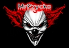 View MrPzycko's Profile