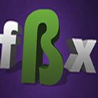 View fersteax's Profile