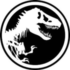 View Prehistoric_Nerd's Profile