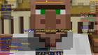 View Whitesnake's Profile