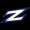 View ZytheriousYT's Profile