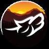 View TimberCool's Profile
