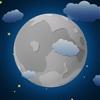 View MoonMC_Admin's Profile