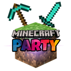 View Minecraft_Party's Profile