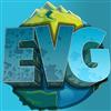 View EVGamesOfficial's Profile