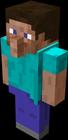 View GamingGaming's Profile