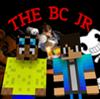 View The_BC_Jr's Profile