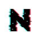 View NovaNine's Profile