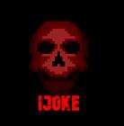View i_joked's Profile