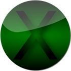 View xamsoftware's Profile