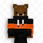 View The_RealJonas's Profile
