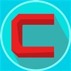 View Challenge_brosYT's Profile