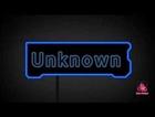 View Unknown_Hero's Profile