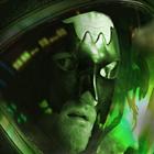 View MaskedGeek's Profile