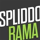 View Spliddorama's Profile