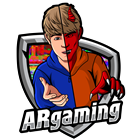 View ARgaming's Profile