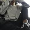 View kirito_ally's Profile