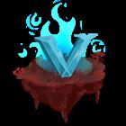 View venturesurvival's Profile