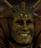 View thebloodofsaxonmen's Profile