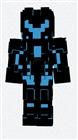View Survivor_tv_in_minecraft's Profile