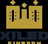 View XiledKingdom's Profile